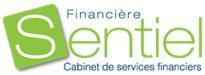 Financière S_entiel | Agent général